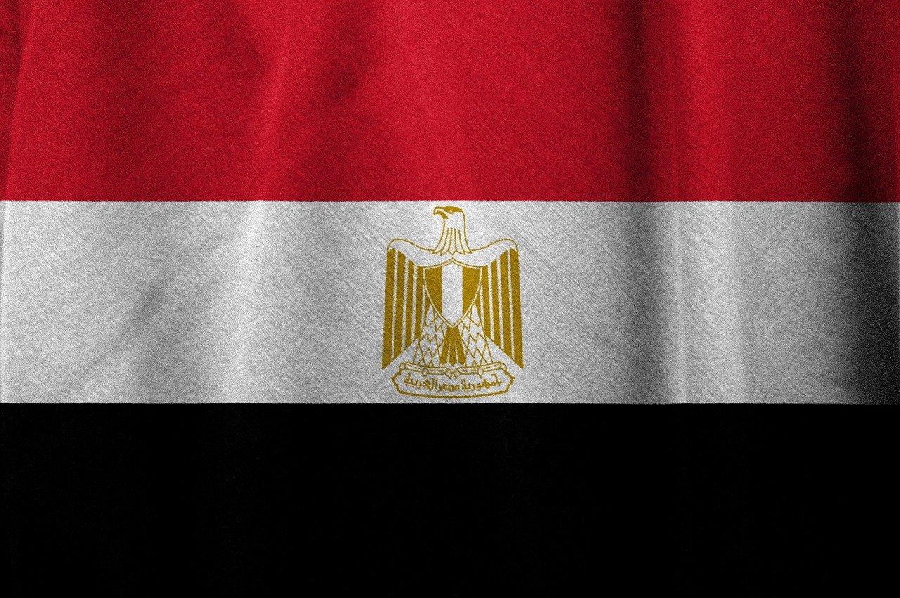 Bien préparer sa valise pour partir en Egypte